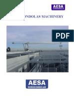 AESA Catalogue LV 05-05
