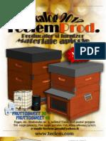 CatalogTeclemProd2012-public8mb