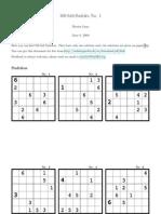 100-sudoku-6x6-1-en