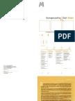 Coût Global _guide MIQCP2006