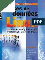 DB_Linux