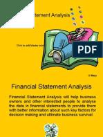 Financial+Statement+Analysisl