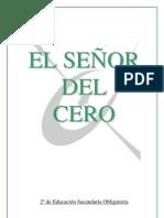 EL+SE%C3%91OR+DEL+CERO