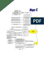 Copia de mapaconceptual4