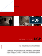VIVIENDA COLECTIVA_PROYECTO 4_2010-2011