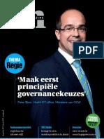 Outsource Magazine 5+6 2011