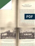 Bugis and Makassar Houses Variation and Evolution
