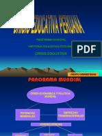 crisiseducativaperuana