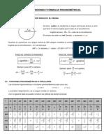 Tema 05_Funciones y fórmulas trigonométricas
