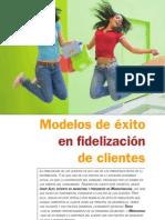 14-17 Modelos de éxito en fidelización-Alet