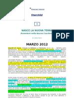 marzo_2012_la_nuova_terra