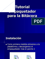 Tutorial or Para La Bitcora 1218846753707105 9