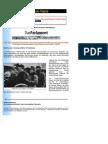 Schwule Nazis - Homosexualität und Faschismus - www-joerg-hutter-de
