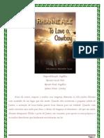 Rhianne Aile - Justice