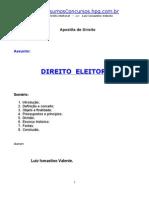 apostila_direito_eleitoral