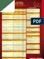 PDF_programação_b