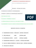 (1 )PROGRAMA DE LA ASIGNATURA DE TRANSMISIONES HIDRÀULICAS