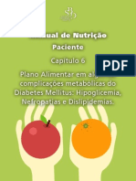 549 Manual Nutricao Naoprofissional6