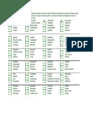 CLEAVER PSICOMETRICAS PDF PRUEBAS