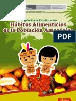 habitos_alimenticios_amazonicos