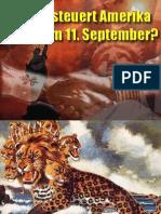 03 Wohin Steuert Amerika Nach Dem 11.September