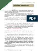 Aula demo Adm Pública_Rodrigo Rennó-1