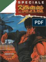 Speciale Tetsuo Hara - 1995