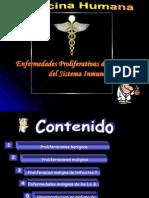 SEMINARIO_ENFERMEDADES_INMUNOPROLIFERATIVAS