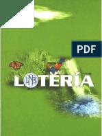 2004_452_LNB