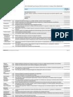 3892 CONSORT+2010+Checklist pdf