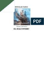 Douglas Clegg - Trilogía Vampyricom 01 - El halconero