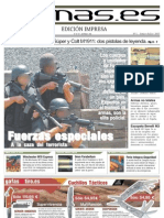 001 Periodico Armas Jun Jul 2007