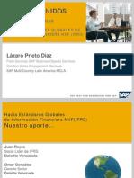 Seminario_NIIF_(IFRS)