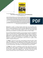Ten Key Factors Influencing Successful Multilingualism_Tokuhama-Espinosa