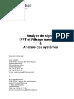 fr_analyse_sig_sys