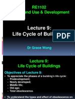 RE1102 Lecture 9