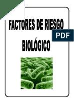 frbiologico