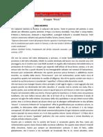 Manifesto Contro Il Lavoro