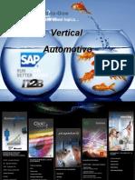 SAP Business All-In-One Para Setor Automobilistico_SAP22032012