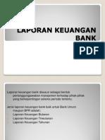 Akt 3132_22_laporan Keuangan Bank