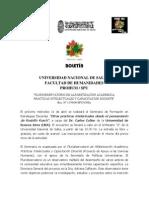 Seminario a cargo de Carlos Cullen. UNSa. Abril 2012. Argentina