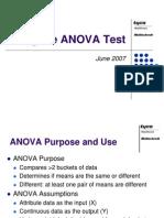 0706 - BB - ANOVA