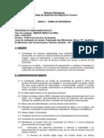 CIdades Digitais EDITAL 14 ANEXO 1