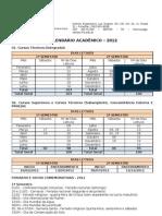 CALENDARIO_ACADEMICO_2012 revisto