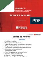 Serie de Fourier EPIII