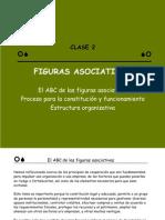 Regimen Fiscal Empresas Sector Primario
