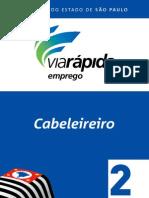 Certificado Altura - Adão de Freitas_2011