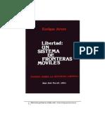 Libertad_un_sistema_de_frontera_móviles_Enrique_Arenz