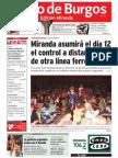c Docume~1 Diario Config~1 Temp Arctemp 10.7.1.105pagina00170077