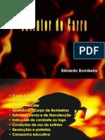extintorveicular